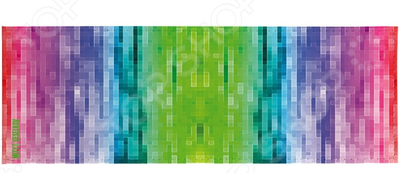 Обложка для студенческого билета Mitya Veselkov «Пиксели» толочин астана цена билета