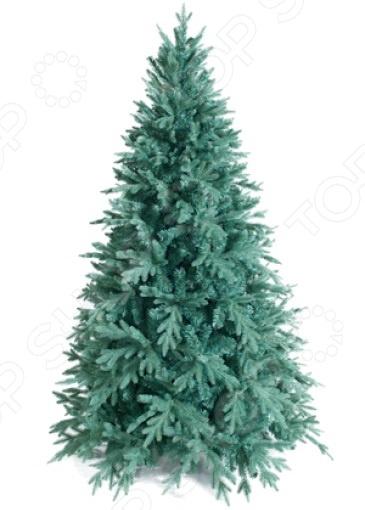 Ель искусственная Green Trees «Россо Премиум»