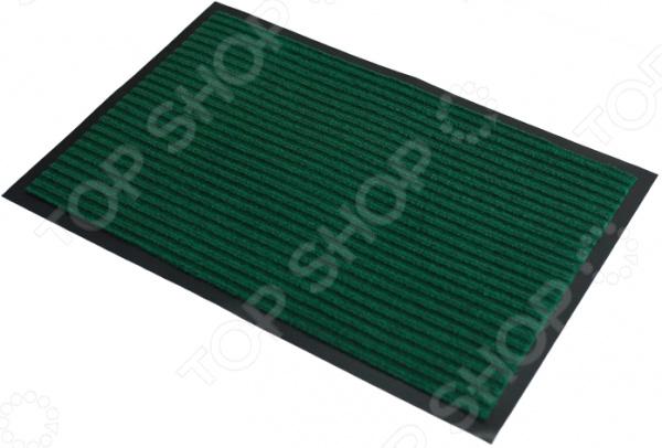 Коврик влаговпитывающий Vortex 22091 коврик влаговпитывающий vortex samba мозаика