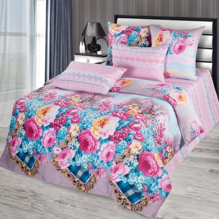 Купить Комплект постельного белья La Noche Del Amor А-717
