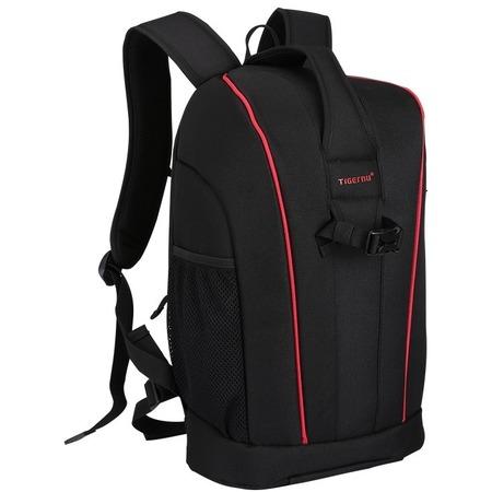Купить Рюкзак для фототехники Tigernu T-X6006