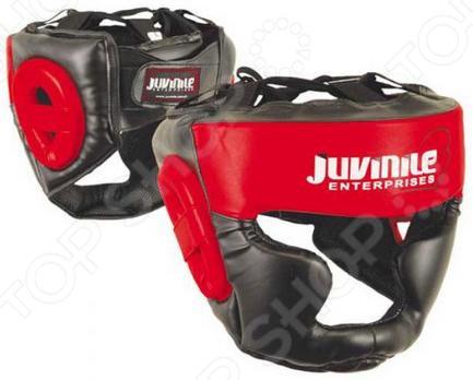 Шлем боксерский Jabb JE-2090 цена