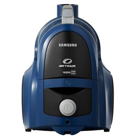 Купить Пылесос Samsung SC4520