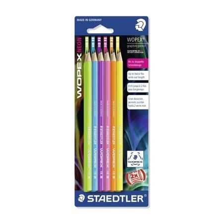 Купить Набор карандашей Staedtler 180FBK12