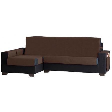 Купить Накидка на угловой диван левосторонний Медежда «Иден»