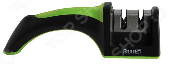 Точилка для ножей Regent Linea 93-KN-CO-03 цены онлайн