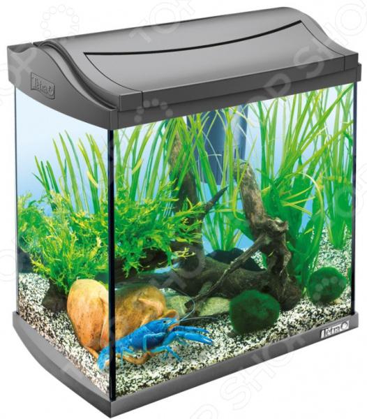 Аквариум Tetra AquaArt Crayfish Discover Line