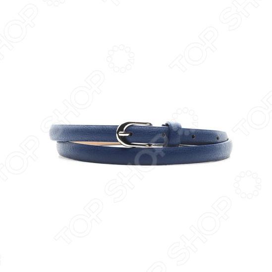 Ремень Stilmark 1732501