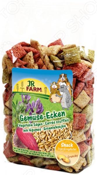 ��������� ��� �������� ������� JR Farm Gemuese Ecken