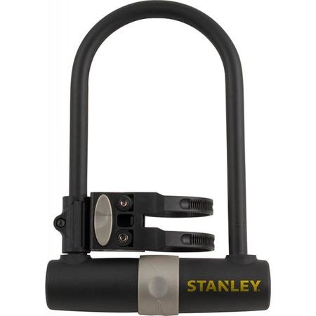 Купить Замок велосипедный Stanley S 755-201