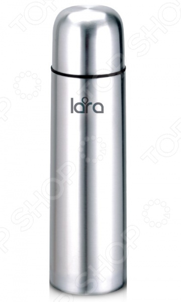 Термос LARA LR04-10 термос lara lr04 07