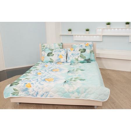 Купить Одеяло Матекс «Летние сны»