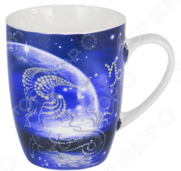 Кружка OlAff «Знаки зодиака» кружка olaff 112 08031