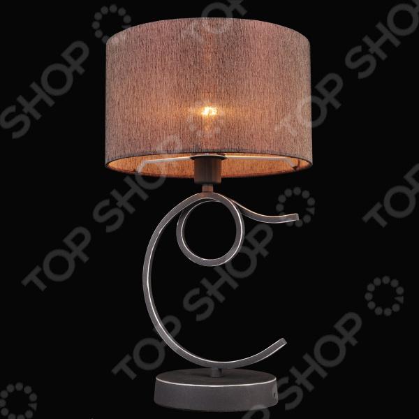 Лампа настольная Natali Kovaltseva Turandot 75057/1t