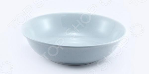Салатник Royal Porcelain Public Shape 0220 тарелка десертная royal porcelain public shape 02 0304
