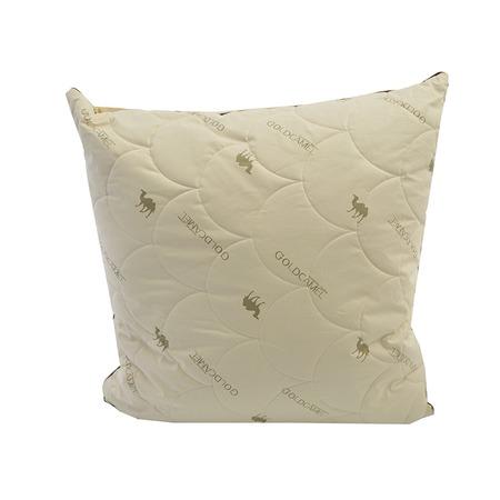 Купить Подушка Dream Time «Верблюжья шерсть»