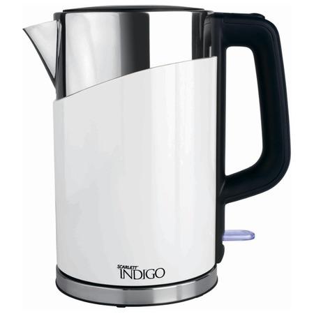 Купить Чайник Scarlett IS-503