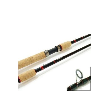 Купить Спиннинг штекерный Daiwa Sweepfire SW702MLFS-BD