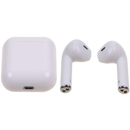 Купить Bluetooth-гарнитура IXS