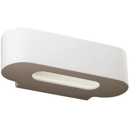 Купить Бра MW-Light «Барут»