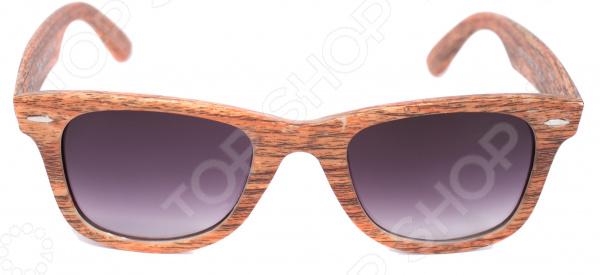 Очки солнцезащитные Mitya Veselkov OS-229