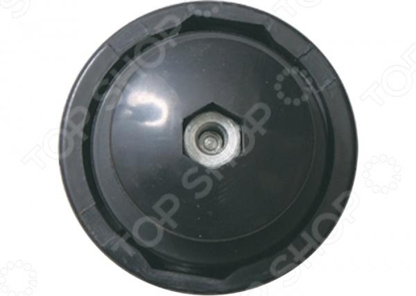 Катушка для триммера Denzel 96301 катушка denzel 96318