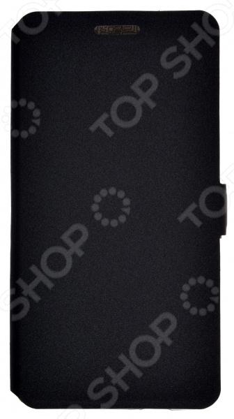 Чехол Prime Philips S327 смартфон philips xenium s327 royalblue