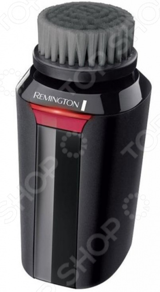 фото Щеточка для чистки лица Remington FC1500 Recharge, Очищение кожи