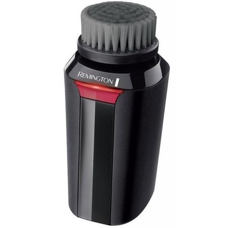 Купить Щеточка для чистки лица Remington FC1500 Recharge