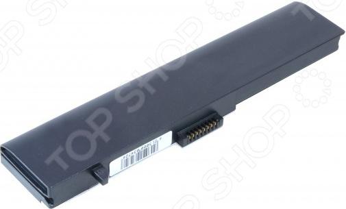 Аккумулятор для ноутбука Pitatel BT-424 аккумулятор