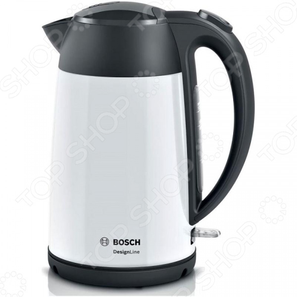 Чайник Bosch TWK 3 P 421