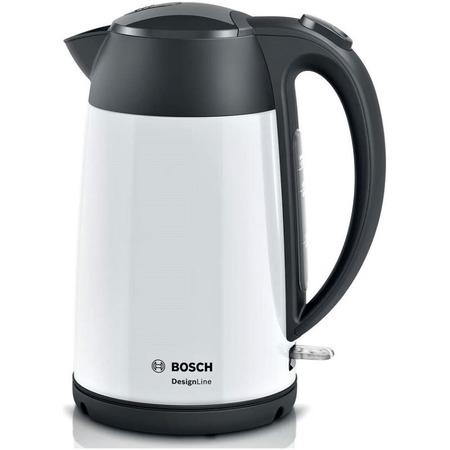 Купить Чайник Bosch TWK 3 P 421