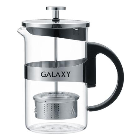 Купить Френч-пресс Galaxy GL 9304