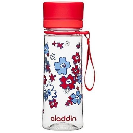 Купить Бутылка для воды Aladdin 10-01101-086