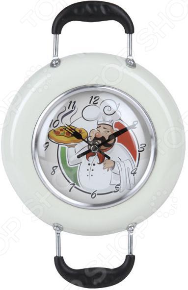 Часы настенные Pomi d'Oro PAL-485017 цены онлайн
