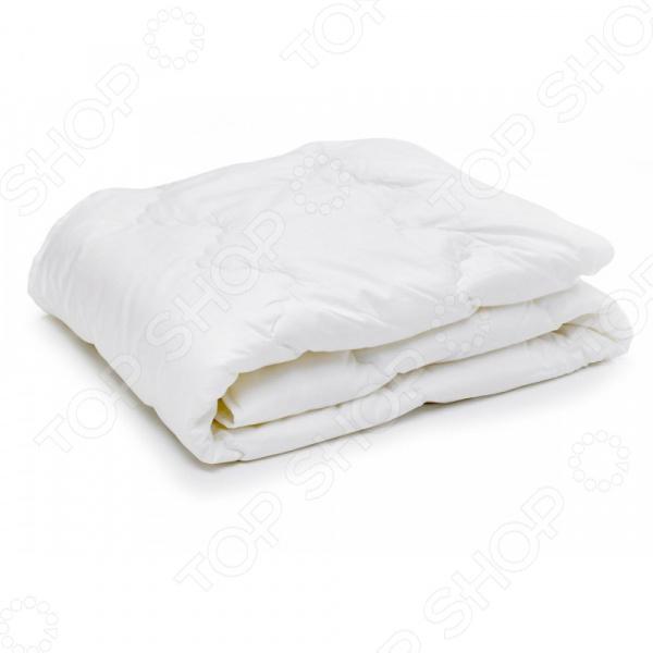 Одеяло облегченное Tete-a-Tete «Экофайбер» Tete-a-Tete - артикул: 936106