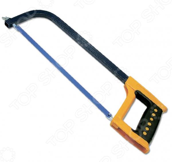 Ножовка по металлу SANTOOL 030305