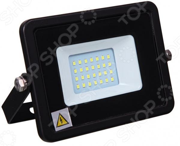 Прожектор светодиодный Lamper 601-326