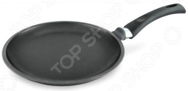 Сковорода блинная Нева-металл «Ферра Индукция»