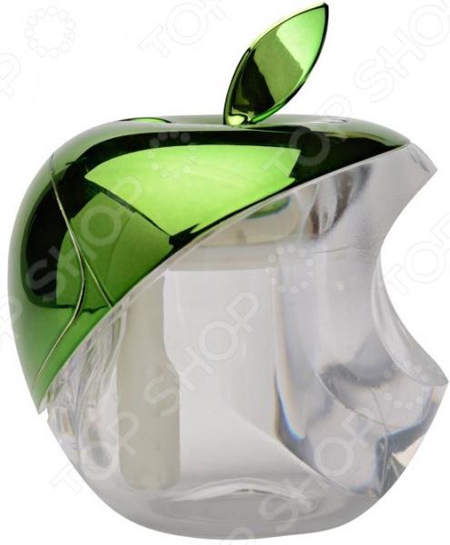 фото Увлажнитель Gezatone AH515 «Яблоко», купить, цена