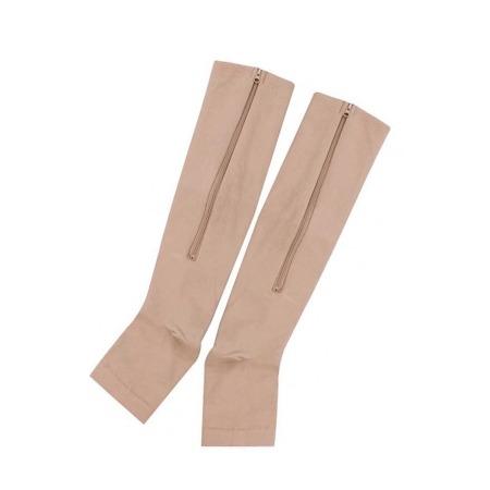 Купить Гольфы компрессионные Zip Socks