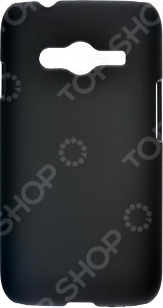 Чехол защитный skinBOX Samsung Galaxy Ace 4 G313H/Galaxy Ace 4 318