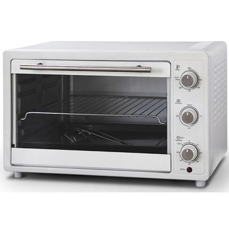 Купить Мини-печь с подсветкой камеры Великие реки «Воронеж-1»