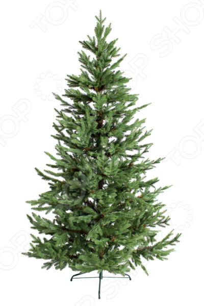 Ель искусственная Green Trees «Нордман Премиум»