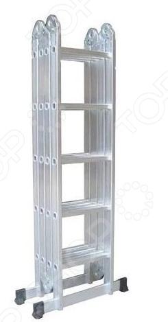 Лестница-трансформер Вихрь ЛТА