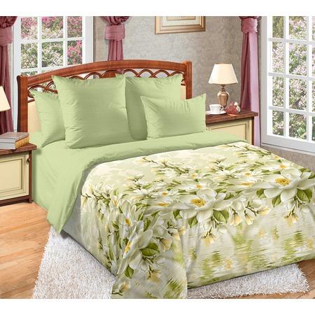 Купить Комплект постельного белья Королевское Искушение «Магнолия»