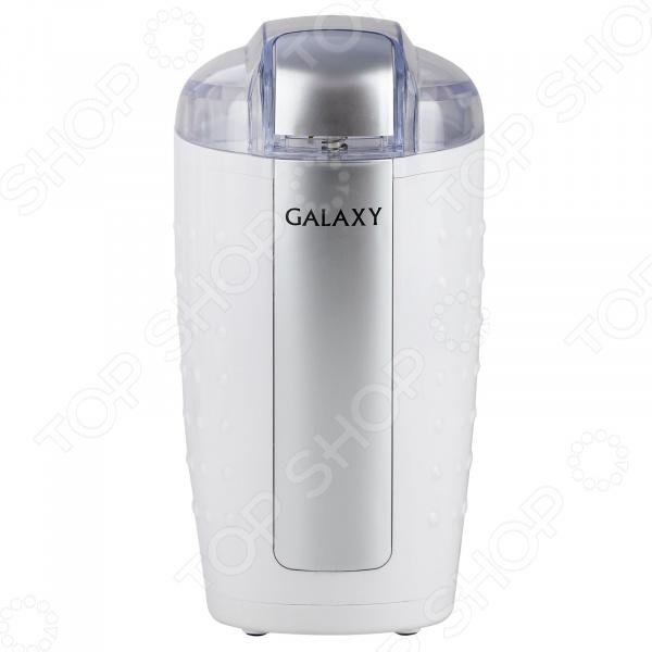 Кофемолка Galaxy GL0900