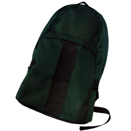 Купить Рюкзак туристический «Турист-35»