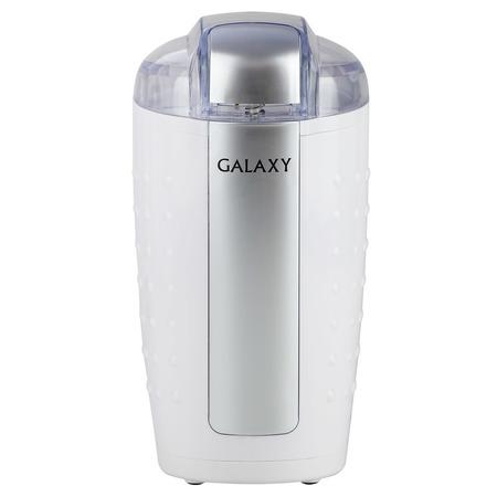 Купить Кофемолка Galaxy GL0900