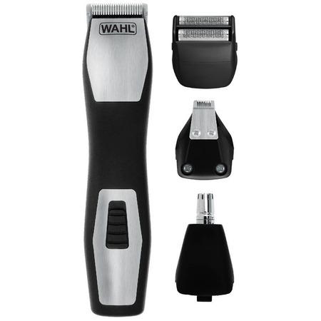 Купить Набор для стрижки WAHL 9855-1216 GroomsMan Pro